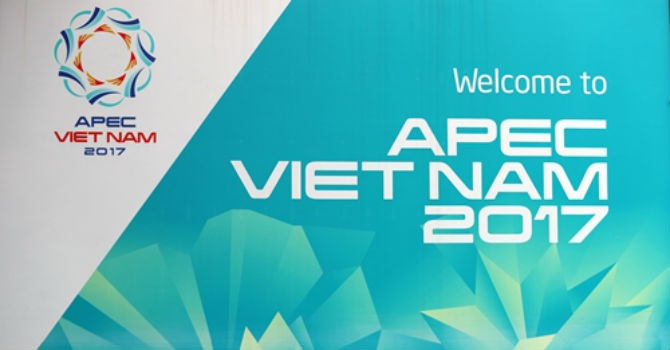 Đà Nẵng tổ chức loạt sự kiện cuối, kết thúc tuần lễ cấp cao APEC