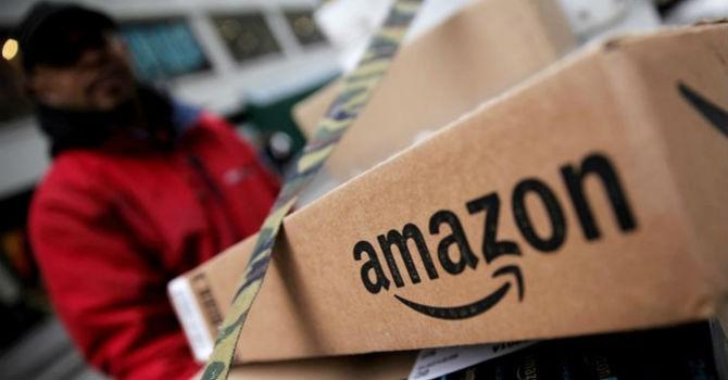 Amazon chi 90 triệu USD cho công nghệ chip của Blink