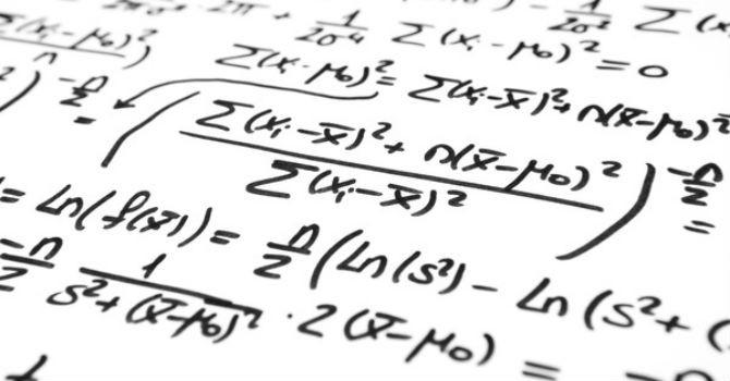 Giáo viên toán trở thành tỷ phú đôla nhờ mở trung tâm dạy thêm