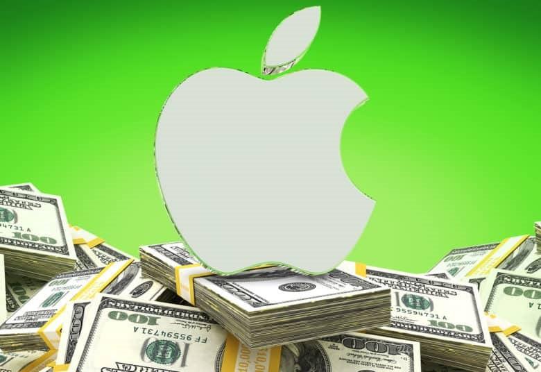 Tim Cook làm CEO Apple tốt hơn Steve Jobs?