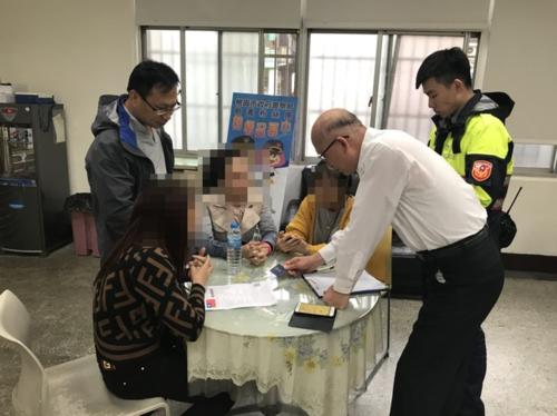 """Khách Việt bỏ trốn ở Đài Loan khai """"mua tour cao gấp 5 lần"""""""
