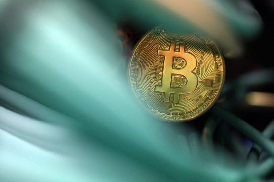 Chỉ các thợ mỏ đào Bitcoin Trung Quốc là còn lời