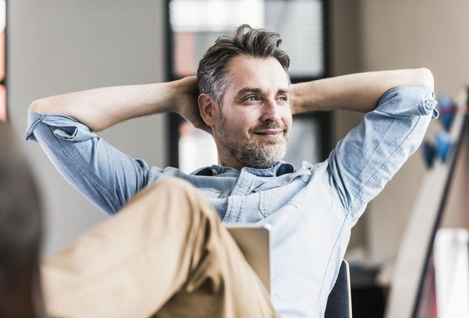 10 nghề tốt nhất cho người ghét deadline