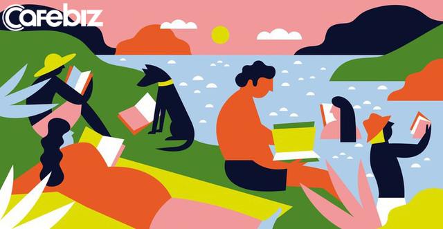 177 tỷ phú đều có 13 thói quen giống nhau: Muốn thay đổi vận mệnh, đọc sách hay dậy sớm thôi chưa đủ!