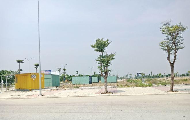 """Bất động sản Đà Nẵng - Quảng Nam: Sau """"sốt nóng"""" là ... """"cảm lạnh"""""""