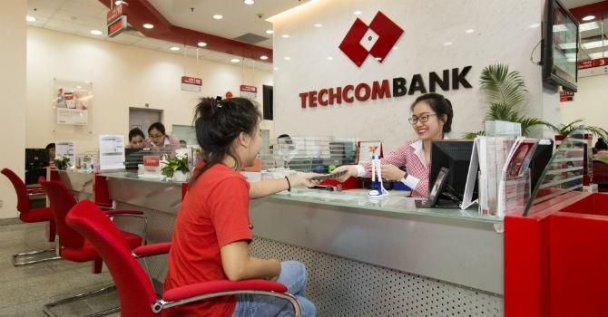 Techcombank chính thức được trao quyết định áp dụng chuẩn mực Basel II
