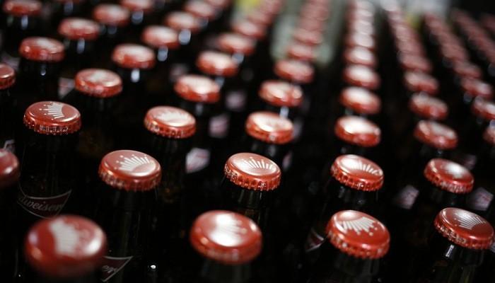IPO bất thành, hãng bia lớn nhất thế giới mất 170 triệu USD tiền phí
