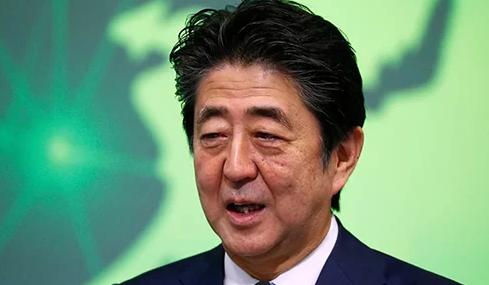 Thủ tướng Nhật muốn gặp ông Kim Jong-un
