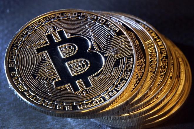 """Giá Bitcoin được dự đoán xuống """"thấp nhất mọi thời đại"""""""