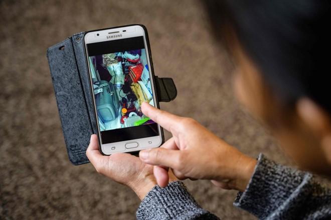 5 mẹo giúp bán điện thoại cũ được giá hơn