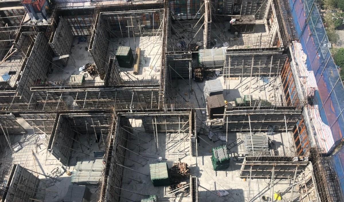 Ứng dụng khoa học công nghệ tăng độ bền đẹp cho công trình nhà ở hiện nay
