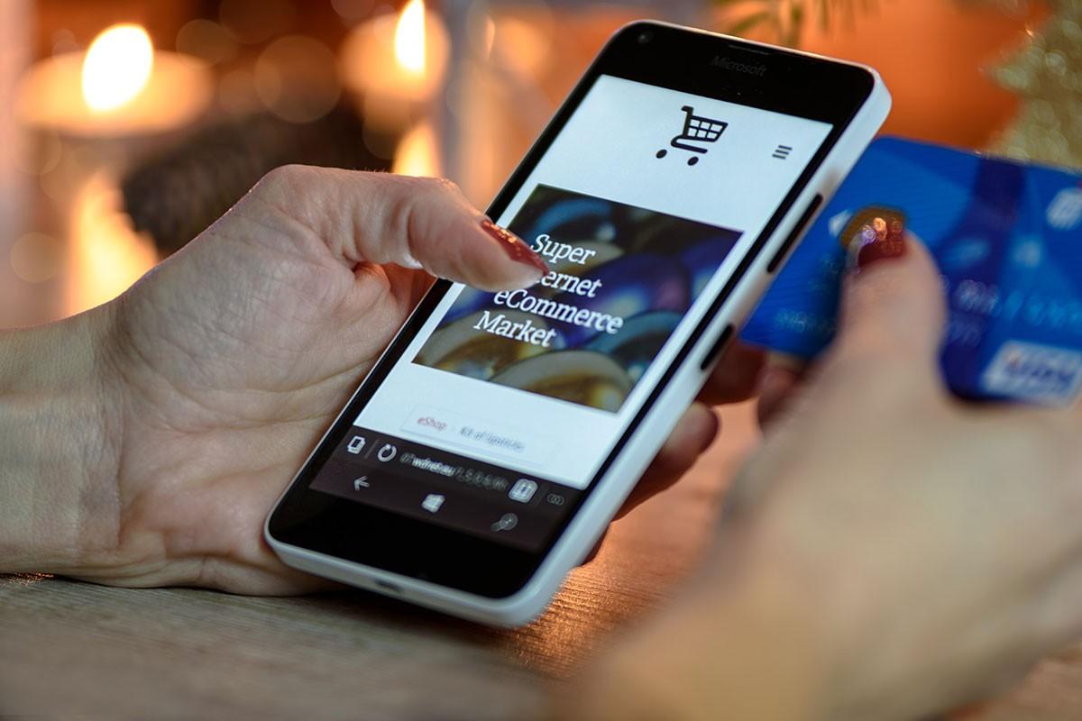 Bamboo Airways tung hàng chục nghìn mã ưu đãi hấp dẫn mua vé bay toàn mạng trên ứng dụng điện thoại mới