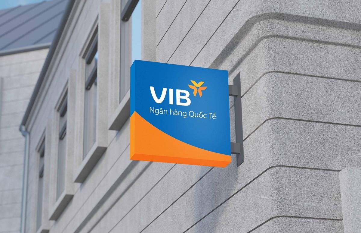 VIB công bố kết quả kinh doanh quý 1, tăng trưởng 68%, ROE đạt kỷ lục 31%