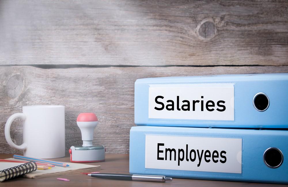 Chuẩn bị nguồn lực để thực hiện cải cách chính sách tiền lương từ ngày 1/7/2022