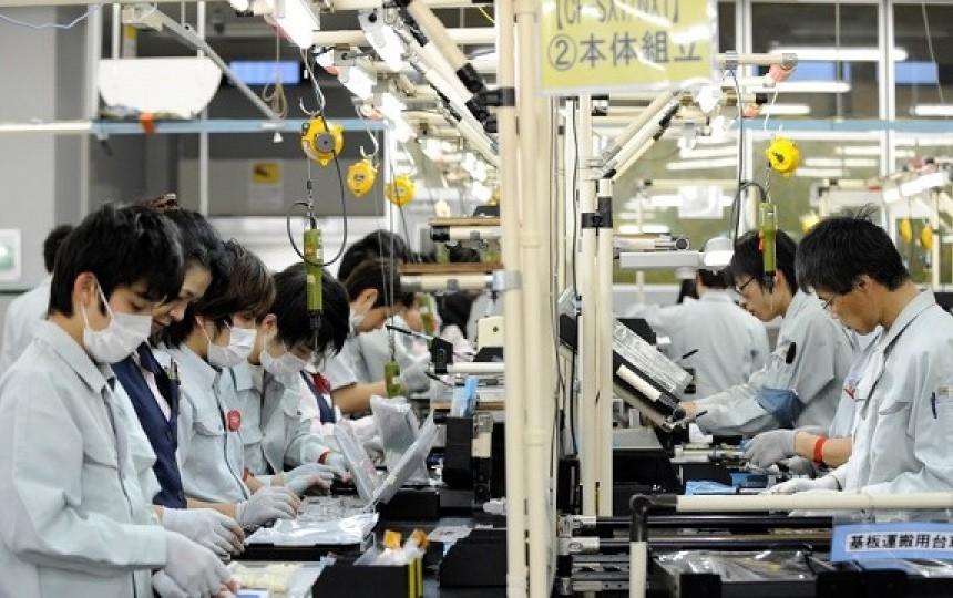 Đề xuất hỗ trợ tiêm vaccine COVID-19 cho lao động Việt Nam tại nước ngoài