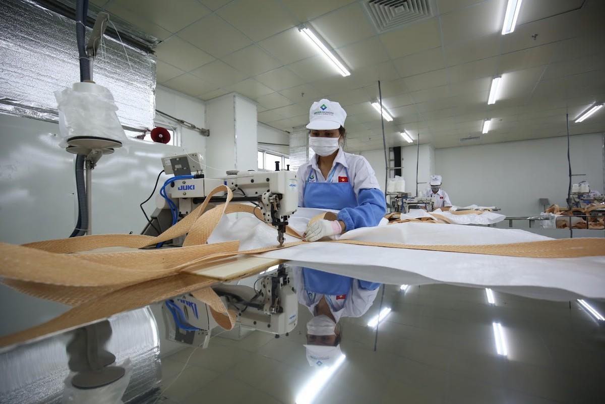 Dừng tiếp nhận thực tập sinh sang Nhật với doanh nghiệp có tỷ lệ bỏ trốn cao