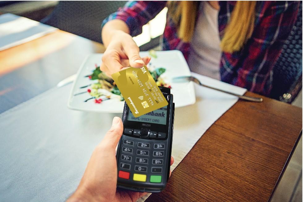 """Mở """"nút thắt"""" trong phát triển thanh toán không tiền mặt"""