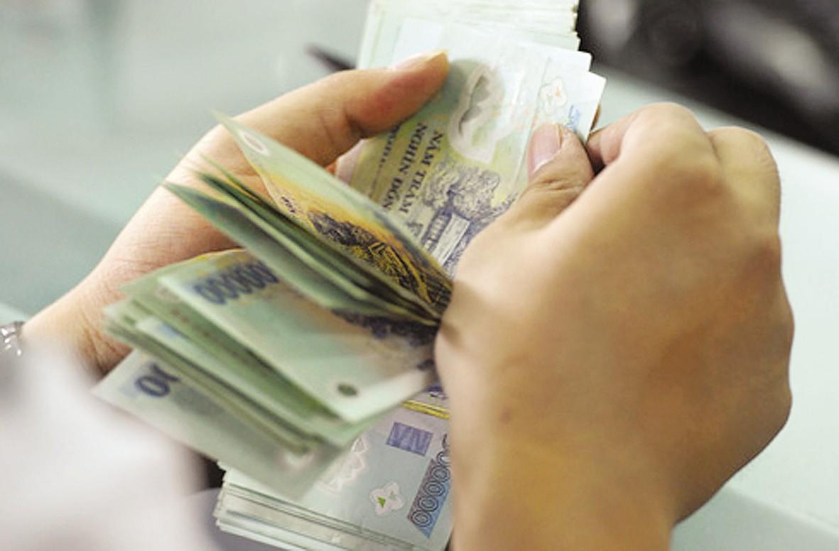 Bộ Lao động đề xuất tăng lương hưu thêm 11% từ năm 2022