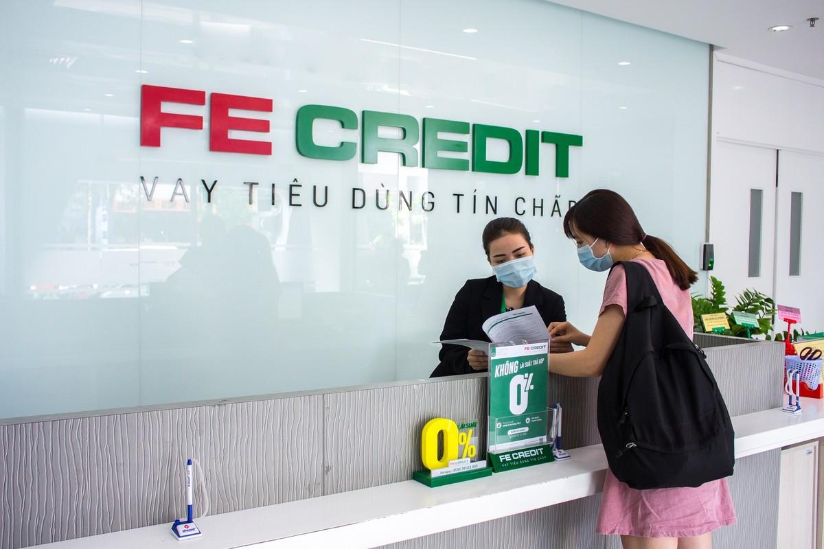 Làm gì khi gặp sự cố về thẻ tín dụng, tránh kẻ gian lợi dụng?