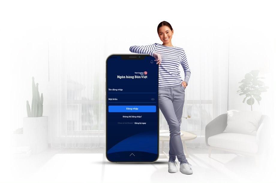 Thói quen thanh toán của người dùng thay đổi, cơ hội dành cho ai?