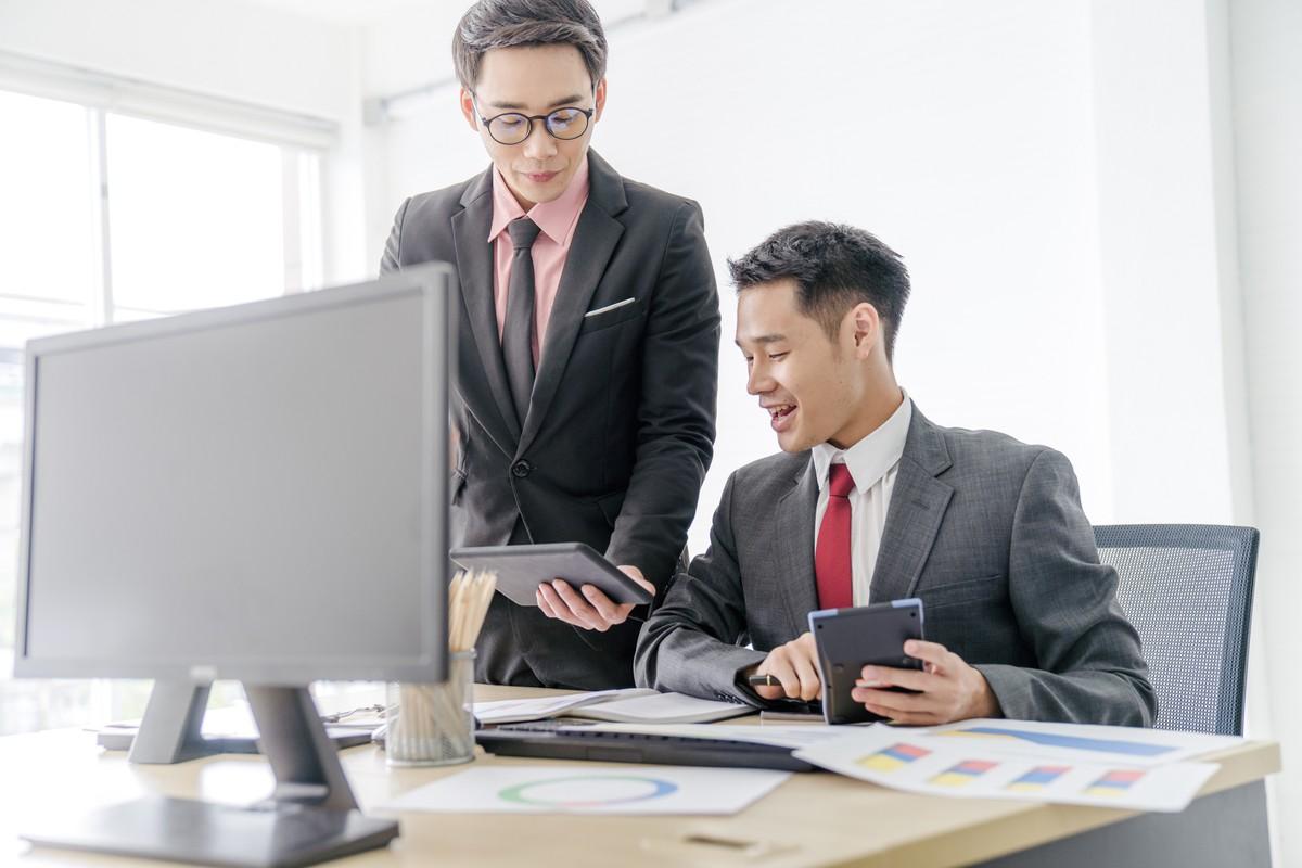 Bật mí những dịch vụ - sản phẩm vượt trội VPBank dành tặng cho SME Việt