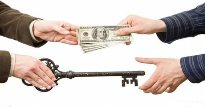 VNG: Được chấp thuận chào bán 62 triệu cổ phiếu
