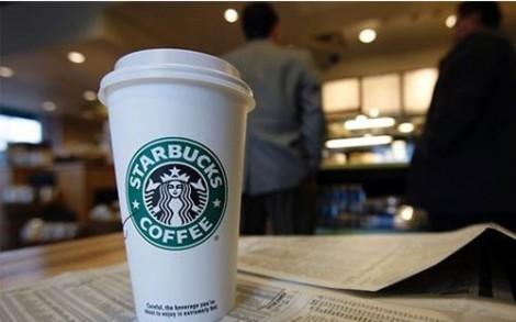 Apple, Pepsi và Starbucks cắt giảm ngân sách quảng cáo truyền hình cho video trực tuyến