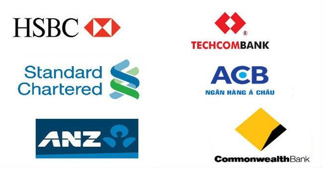 Tài chính tuần qua: Loạt ngân hàng ngoại muốn thoái vốn, Sacombank bổ nhiệm nhiều sếp mới