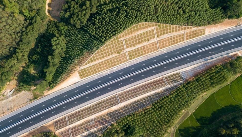 Thủ tướng phê duyệt chủ trương đầu tư Dự án xây dựng cao tốc Mỹ Thuận - Cần Thơ