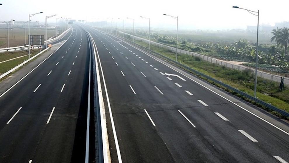 Chuyển 3 dự án cao tốc Bắc - Nam sang đầu tư công: Thẩm quyền quyết định đầu tư có phải điều chỉnh?
