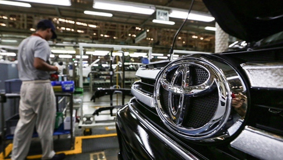 """Covid-19 khiến ngành công nghiệp ô tô tại quốc gia xuất khẩu xe nhiều nhất ASEAN """"điêu đứng"""""""