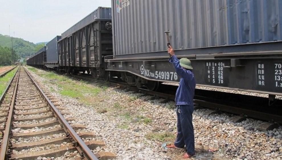25.000 lao động bị nợ lương, Tổng công ty Đường sắt khó trụ vững đến hết tháng 4
