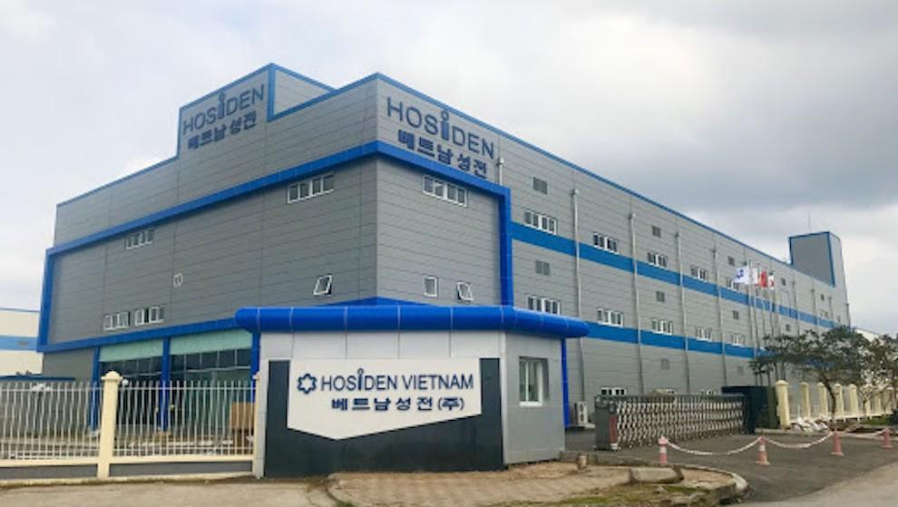 Sau 6 giờ, Việt Nam ghi nhận thêm 129 ca mắc COVID-19 trong cộng đồng