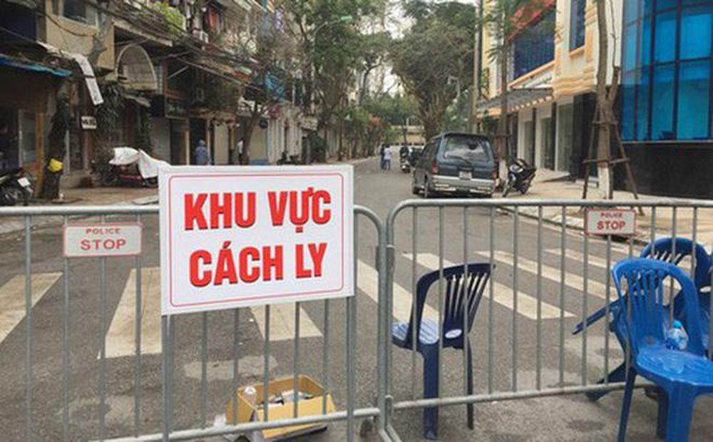Sáng 22/7: Thêm 2.967 ca mắc COVID-19, tổng số ca mắc của Việt Nam vượt 71.000