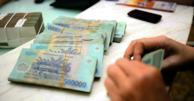 Đề xuất đánh thuế lãi vay vượt nhiều lần vốn chủ sở hữu