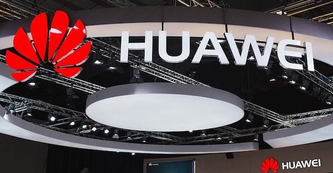 Biến cố của Huawei với DGW, MWG, FRT: Kẻ hưởng lợi, người có thể phải trích lập dự phòng hàng trăm tỷ