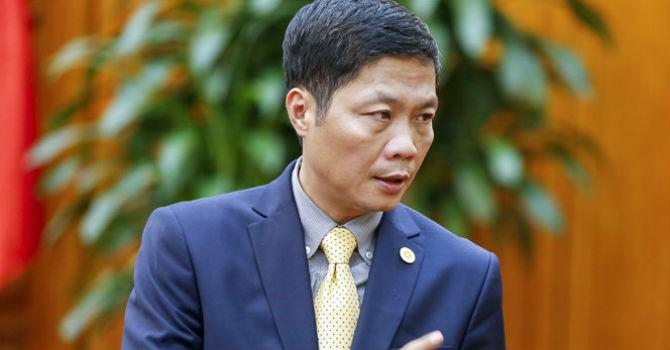"""Bộ trưởng Công Thương: """"Cùng với FTA Việt Nam – EU vị thế của Việt Nam sẽ mạnh lên rất nhiều"""""""