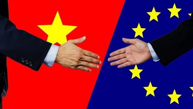 FTA Việt Nam – EU: Lợi ích quốc gia và việc chưa từng có tiền lệ trong 90 năm