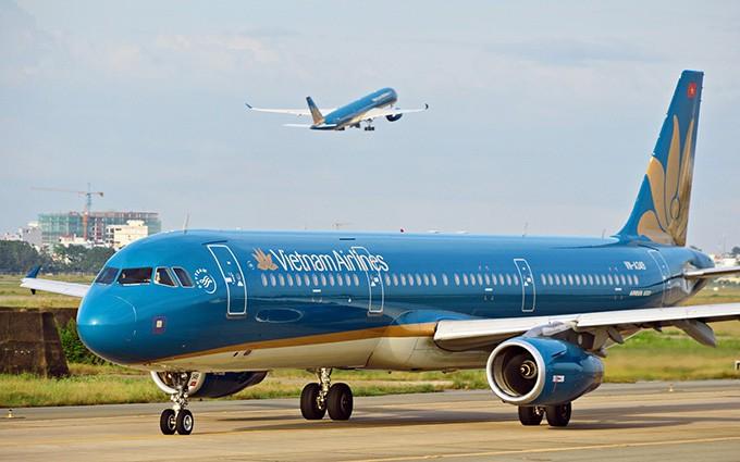 Gói giải cứu 12.000 tỷ đồng được thông qua, Vietnam Airlines chuẩn bị họp đại hội cổ đông