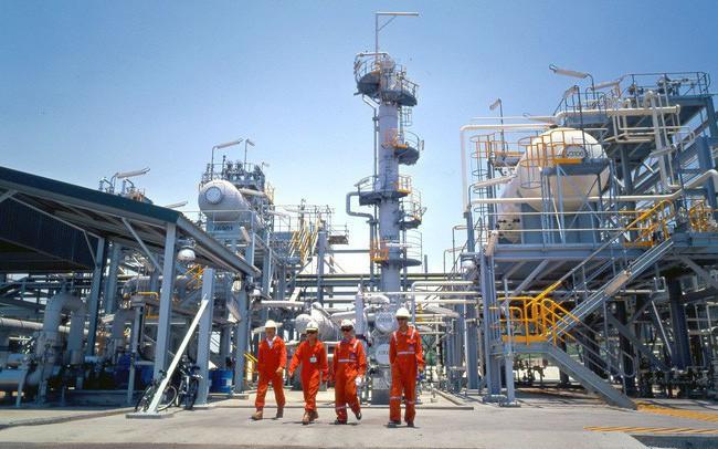 PV GAS: Lợi nhuận đạt gần 8.000 tỷ đồng, giảm mạnh so với năm 2019