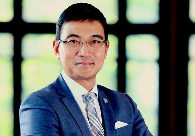 """CEO HoSE Lê Hải Trà: """"Tăng lô giao dịch lên 1.000 cổ phiếu có thể giảm 40-50% tổng số lượng lệnh"""""""