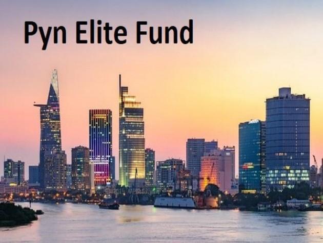 Pyn Elite Fund gia tăng tỷ trọng VRE và VFMVN Diamond ETF, loại NLG khỏi top 10
