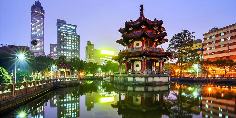 Một quỹ ETF từ Đài Loan huy động 200 triệu USD tập trung vào cổ phiếu trên HOSE