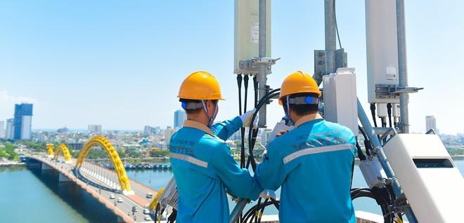 """Viettel Construction (CTR) đặt mục tiêu kế hoạch lợi nhuận đi ngang năm 2021, bổ sung nhiều ngành nghề """"hot"""""""