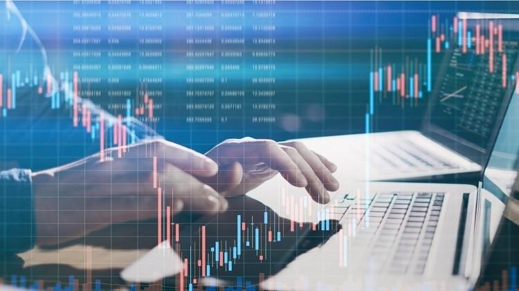 KBSV: Tăng trưởng kinh tế Việt Nam vượt 6%, VN-Index hướng đến 1.250 ngay trong quý 2