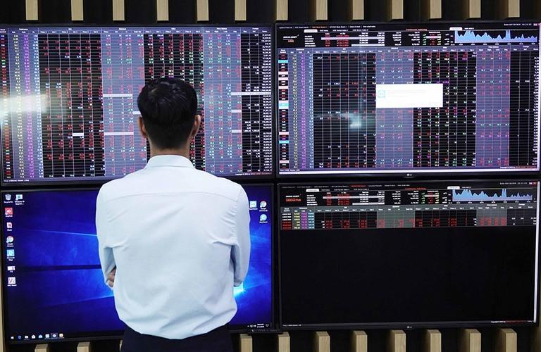 "VNDIRECT: Rủi ro ""Sell in May"" gia tăng, VN-Index giao dịch dưới 1.260 điểm trong tháng 5"