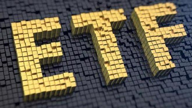 FTSE Vietnam Index thêm HSG, loại DXG khỏi danh mục trong kỳ review quý 2/2021