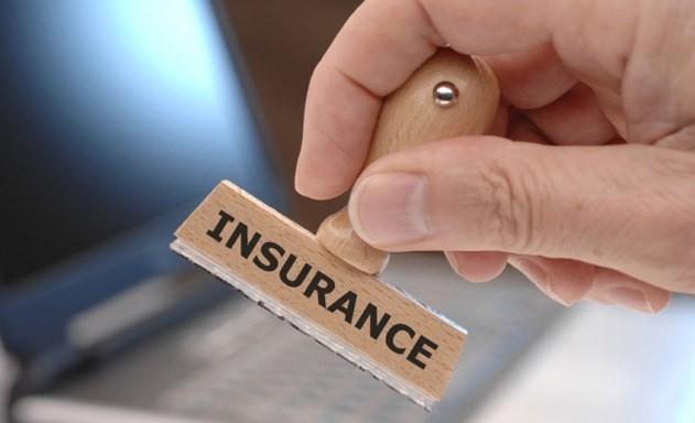 Cổ phiếu ngành Bảo hiểm, Bất động sản, Bán lẻ còn nhiều dư địa tăng giá?