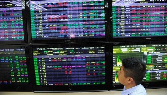 """""""Lạm phát tăng chưa chắc khiến chứng khoán giảm, đây là kênh đầu tư phòng chống lạm phát"""""""