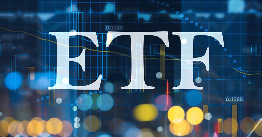 Quỹ ETF niêm yết tại Mỹ chuẩn bị đầu tư vào thị trường chứng khoán Việt Nam